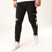 /achat-jogger-pants/classic-series-jogger-pant-3020-noir-212378.html