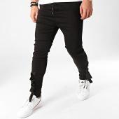 /achat-jogger-pants/classic-series-jogger-pant-3018-noir-212405.html