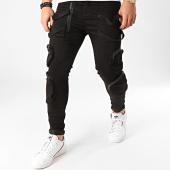 /achat-jeans/classic-series-jean-slim-3004-noir-212406.html
