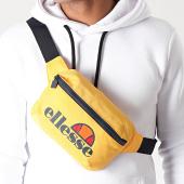 /achat-sacs-banane/ellesse-sac-banane-rosca-jaune-212192.html