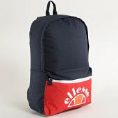 /achat-sacs-sacoches/ellesse-sac-a-dos-sacco-saea1370-bleu-marine-212230.html