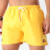 /achat-maillots-de-bain/ellesse-short-de-bain-dem-slackers-shs00938-jaune-212340.html