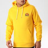 /achat-sweats-capuche/ellesse-sweat-capuche-toce-she02216-jaune-212349.html