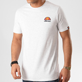 /achat-t-shirts/ellesse-tee-shirt-canaletto-shs04548-blanc-chine-212359.html
