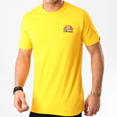 /achat-t-shirts/ellesse-tee-shirt-canaletto-she04548-jaune-212360.html