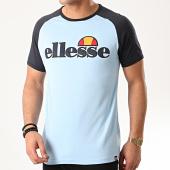 /achat-t-shirts/ellesse-tee-shirt-piave-she07393-bleu-clair-212370.html