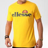 /achat-t-shirts/ellesse-tee-shirt-prado-she07405-jaune-212379.html