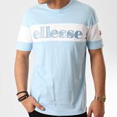 /achat-t-shirts/ellesse-tee-shirt-punto-she08505-bleu-clair-212389.html