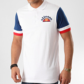 /achat-polos-manches-courtes/ellesse-polo-costa-she08517-blanc-212402.html