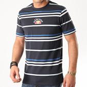 /achat-t-shirts/ellesse-tee-shirt-miniati-she08520-bleu-marine-212408.html