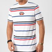 /achat-t-shirts/ellesse-tee-shirt-miniati-she08520-blanc-212409.html