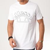 /achat-t-shirts/ellesse-tee-shirt-opizzi-she08536-blanc-212410.html