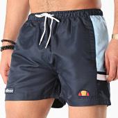 /achat-maillots-de-bain/ellesse-short-de-bain-cagliari-she08545-bleu-marine-212414.html