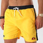 /achat-maillots-de-bain/ellesse-short-de-bain-genoa-she08547-jaune-212420.html