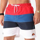 /achat-maillots-de-bain/ellesse-short-de-bain-portofino-she08551-rouge-blanc-bleu-212421.html
