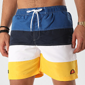 /achat-maillots-de-bain/ellesse-short-de-bain-portofino-she08551-jaune-blanc-bleu-212422.html