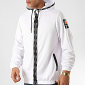 /achat-vestes/ellesse-veste-zippee-capuche-a-bandes-ripari-she08567-blanc-212426.html