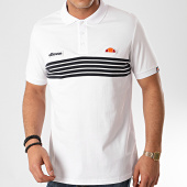 /achat-polos-manches-courtes/ellesse-polo-vanni-she08776-blanc-212434.html