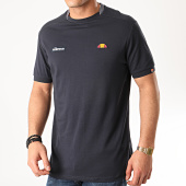 /achat-t-shirts/ellesse-tee-shirt-merlo-she08777-bleu-marine-212435.html