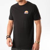 /achat-t-shirts/ellesse-tee-shirt-canaletto-shs04548-noir-212445.html