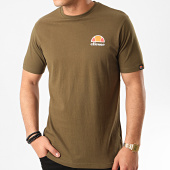 /achat-t-shirts/ellesse-tee-shirt-canaletto-shs04548-vert-kaki-212448.html