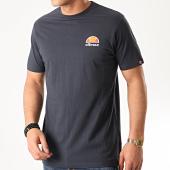 /achat-t-shirts/ellesse-tee-shirt-canaletto-shs04548-bleu-marine-212449.html