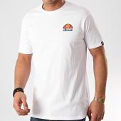 /achat-t-shirts/ellesse-tee-shirt-canaletto-shs04548-blanc-212450.html