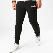 /achat-pantalons-joggings/ellesse-pantalon-jogging-noiro-shs08783-noir-212457.html