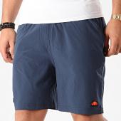/achat-maillots-de-bain/ellesse-short-de-bain-bordini-sxe04534-bleu-marine-212473.html