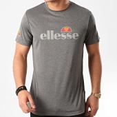 /achat-t-shirts/ellesse-tee-shirt-sammeti-sxe06441-gris-anthracite-chine-212474.html
