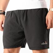 /achat-shorts-jogging/ellesse-short-jogging-olivo-sxe06448-noir-212479.html