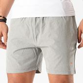 /achat-maillots-de-bain/ellesse-short-de-bain-bordini-sxe04534-gris-212481.html