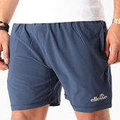 /achat-shorts-jogging/ellesse-short-jogging-olivo-sxe06448-bleu-marine-212483.html