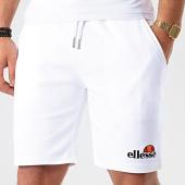 /achat-shorts-jogging/ellesse-short-jogging-doc-blanc-212496.html
