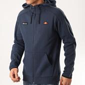/achat-sweats-zippes-capuche/ellesse-sweat-capuche-zippe-averello-sxe07356-bleu-marine-212498.html