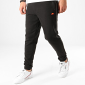 /achat-pantalons-joggings/ellesse-pantalon-jogging-martinetti-sxe07357-noir-212499.html