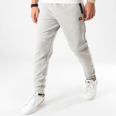 /achat-pantalons-joggings/ellesse-pantalon-jogging-martinetti-sxe07357-gris-chine-212500.html