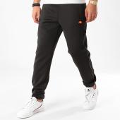 /achat-pantalons-joggings/ellesse-pantalon-jogging-buio-sxe08707-noir-212503.html