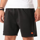 /achat-shorts-jogging/ellesse-short-jogging-ebano-sxe08709-noir-212504.html