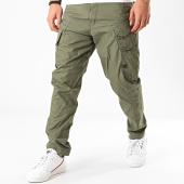 /achat-pantalons-cargo/g-star-pantalon-cargo-droner-relaxed-tapered-d16211-9288-vert-kaki-212453.html