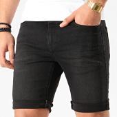 /achat-shorts-jean/g-star-short-jean-slim-3301-d10481-b472-noir-212509.html