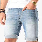 /achat-shorts-jean/g-star-short-jean-slim-3301-d10481-8968-bleu-denim-212510.html