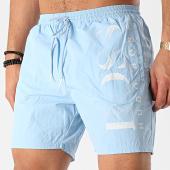 /achat-maillots-de-bain/hugo-boss-short-de-bain-octopus-50371268-bleu-clair-212518.html