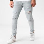 /achat-jeans/jack-and-jones-jean-skinny-liam-original-bleu-wash-212274.html