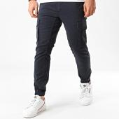 /achat-pantalons-cargo/jack-and-jones-pantalon-cargo-paul-flake-bleu-marine-212279.html