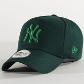 /achat-snapbacks/new-era-casquette-snapback-league-essential-11794674-new-york-yankees-vert-anglais-212515.html