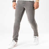 /achat-jeans/only-and-sons-jean-slim-loom-gris-212234.html