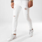 /achat-jeans/project-x-jean-skinny-t19920-blanc-212514.html