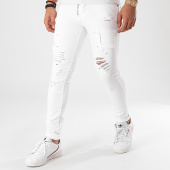 /achat-jeans/project-x-jean-skinny-t19910-blanc-212516.html