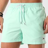 /achat-maillots-de-bain/quiksilver-short-de-bain-eqyjv03531-vert-turquoise-212480.html